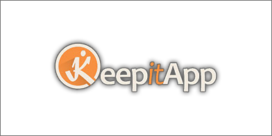 12keepitapp.png